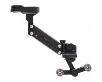 DJI Z-Axis for Osmo Pro & Osmo RAW