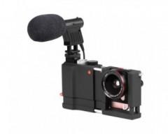 Kamerar Koziro Cinema Mount Mark II Lens Mount Rig System