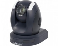 Datavideo DATA-PTC150 HD/SD PTZ Video Camera