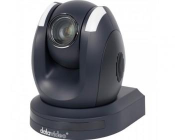 Datavideo DATA-PTC150 HD/SD PTZ Video Camera