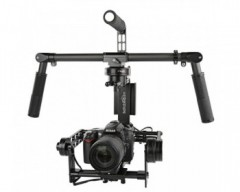 BeStableCam HORIZON H6 Plus Camera Stabilizer with encoders
