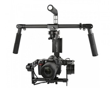 BeStableCam HORIZON H6 Camera Stabilizer