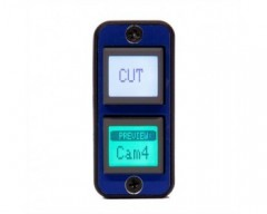 Skaarhoj Micro Series - Micro Smart V Ethernet Controller