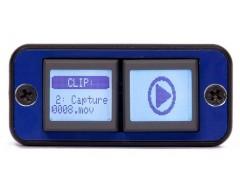 Skaarhoj Micro Series - Micro KP01 Ethernet Controller