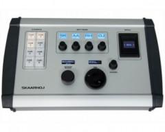 Skaarhoj ATEM CCU Camera Control for BMD Cameras