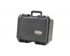 SKB Series 1309-6B-E Valigia Waterproof