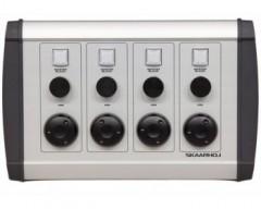 Skaarhoj ATEM CCU Lite Camera Control for BMD Cameras