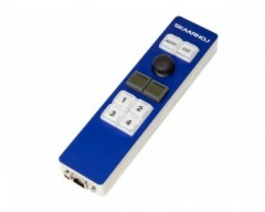 Skaarhoj C15 MII Remote Compatible with Panasonic PTZ Cameras