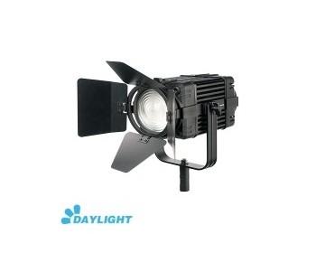 CAME-TV Boltzen 60w Fresnel Fanless Focusable Led Daylight
