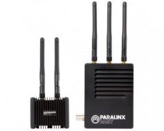 Paralinx PAR-DARTH Dart Wireless Video Transmission System TX/RX Set - HDMI
