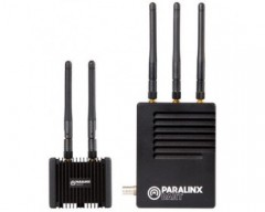 Paralinx PAR-DARTHS Dart Wireless Video Transmission System TX/RX Set