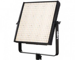 Lupo Superpanel DUAL COLOR 30×30 LED PANEL da 22000 LUX