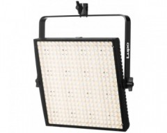 Lupo Superpanel DMX DUAL COLOR 30×30 LED PANEL da 22000 LUX