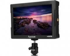 "Aputure VS-5 V-Screen 7"" PRO"