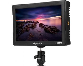 "Aputure VS-5 V-Screen 7"" PRO"