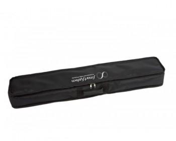 SmartSLIDER PRO Custom 1300 Padded Bag-Borsa imbottita