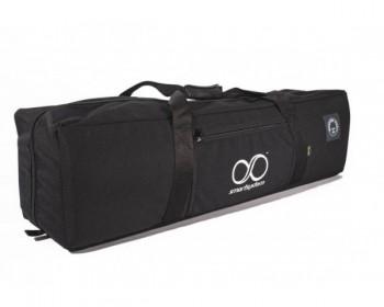 SmartSLIDER Unified Padded Bag Small-Borsa universale piccola