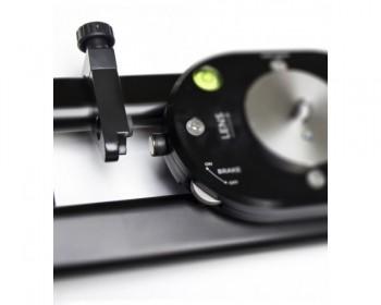 SmartSystem Reflex Magnetic Repulsion System- sistema di repulsione magnetico
