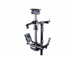 Matrix One Pro Bundle-Professional steadycam complete bundle at a very affordable price