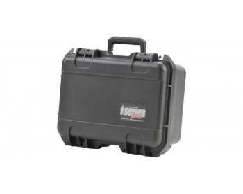 SKB Series 1309-6B-C Valigia Waterproof con spugna cubettata