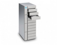 LaCie 12big Thunderbolt 3 96TB (7200RPM) Enterprise HDD