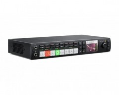 Blackmagic Design ATEM Television Studio HD Production Switcher