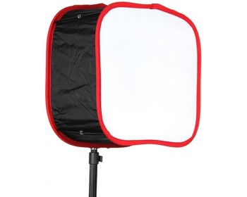 D-Fuse Collapsible Softbox for Aputure Amaran