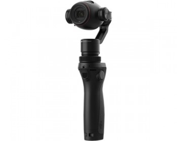 EX-DEMO DJI Osmo+ Handheld Gimbal con Camera 4K Zoom