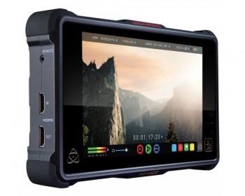 "Atomos Ninja Inferno 7"" 4K HDMI Recording Monitor (travel case)"