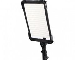 Kamerar BrightCast V15-345 Flexible Bi-Color LED Panel with V-Mount