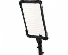 Kamerar BrightCast V15-345 Flexible Bi-Color LED Panel con V-Mount (EU)