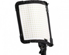 Kamerar BrightCast V15-345 Flexible Bi-Color LED Panel with V-Mount (EU)