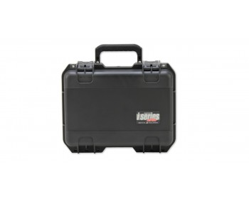 SKB Series 1510-6B-E Valigia Waterproof