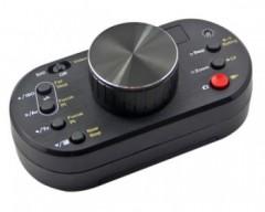 Aputure V-Control UFC-1S controllo del fuoco per reflex di Canon
