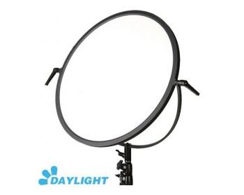 CAME-TV C700D Daylight LED Edge Light