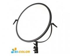 CAME-TV C700S Bi-Color LED Edge Light