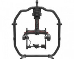 DJI Ronin 2 3-axis Compact Combo, Lightweight Stabilized Handheld Gimbal
