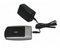 Lupo COD 282 Caricabatteria per batteria DV-Mount
