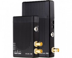 TERADEK TER-BOLT-925 Pro 500 Wireless HD-SDI Transmitter / Receiver Set