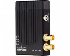 TERADEK TER-BOLT-926 Pro 500 Wireless HD-SDI Transmitter
