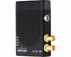 TRADE TER-BOLT-927 Pro 500 Wireless HD-SDI Reciver