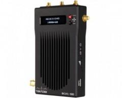 TRADE TER-BOLT-967 Pro 1000 Wireless HD-SDI / HDMI Dual Format Reciver