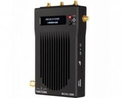 TERADEK TER-BOLT-987 Pro 3000 Wireless HD-SDI Reciver