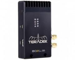 TERADEK TER-BOLT-931 Pro 300 Wireless HD-SDI / HDMI Dual Format Transmitter Only