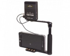 TERADEK TER-MON701LWMK Lite Indoor Wireless Monitoring Kit