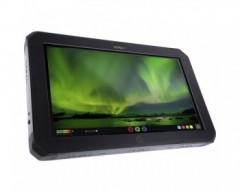 Atomos Sumo On-Set & In-Studio 1200nit 4Kp60 HDR 19inch Monitor & Recorder