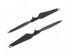 DJI 8330 Quick Release Folding Propellers per Mavic Drone