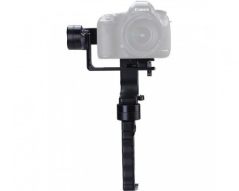 Filmpower Nebula 5100 3-Axis Handheld Gimbal Built-In Encoder