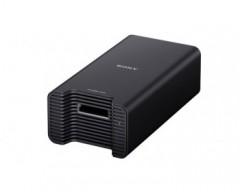 Sony AXS-AR1 Lettore di memory card AXS e SxS Thunderbolt