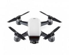 DJI Spark Drone White